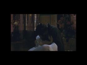 Jo Yeo jeong the servant