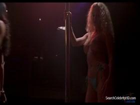 Ariel Kiley - The Sopranos S03E06