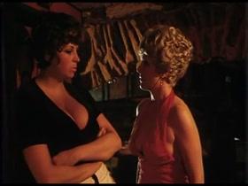 Zwei reblause auf dem Weg zur Loreley 1975