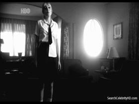 Bella Camero - Magnifica 70 S01E02