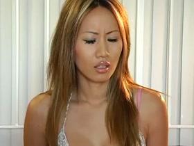 Mona gillen nude