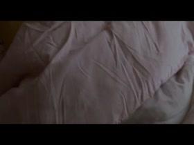 Natalie Portman - Black Swan Extended