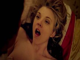 Natalie Dormer - The Scandalous Lady W - 1