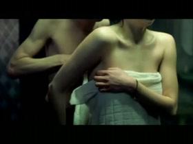 Nackt pallaske Jana Pallaske