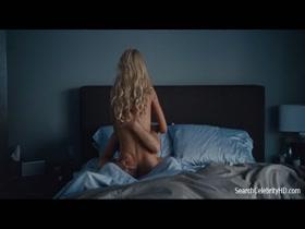 Sabina Gadecki - Entourage