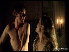 Tamzin Merchant - The Tudors S04E04