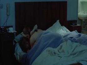 Isabelle Huppert - Loulou scene 2