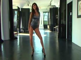 Sunny Leone Anal - Part 1