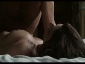 Chiara Mastroianni Nude