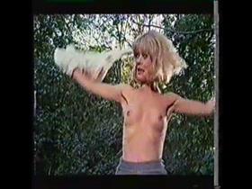Judy Geeson Undress Nude
