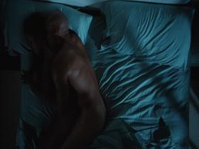 Sharon Leal - Addicted (2014)