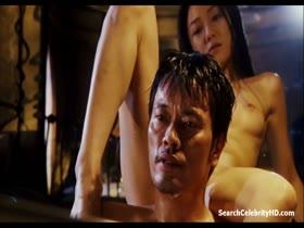 Sugimoto nackt Aya  Aya sugimoto