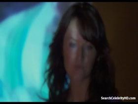 Katie Wall - Underbelly S02e09
