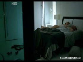 Karen Junqueira - Preamar S01e05
