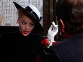 Virginia Madsen Denise Stephenson - Gotham