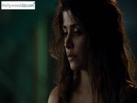 Ghai  nackt Shivani Shivani Ghai