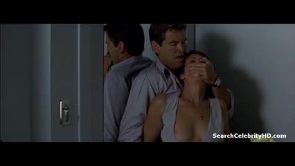 homosexuálové porno stránky