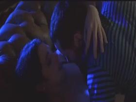 Rachel weisz scènes de sexe