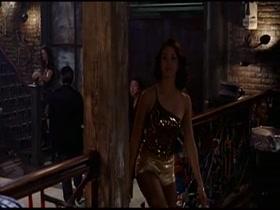 Jessica Alba Valerie Rae Miller - Dark Angel S1e05