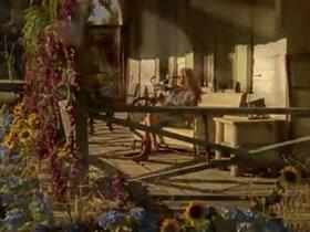 Young Kelly Monaco nude scene