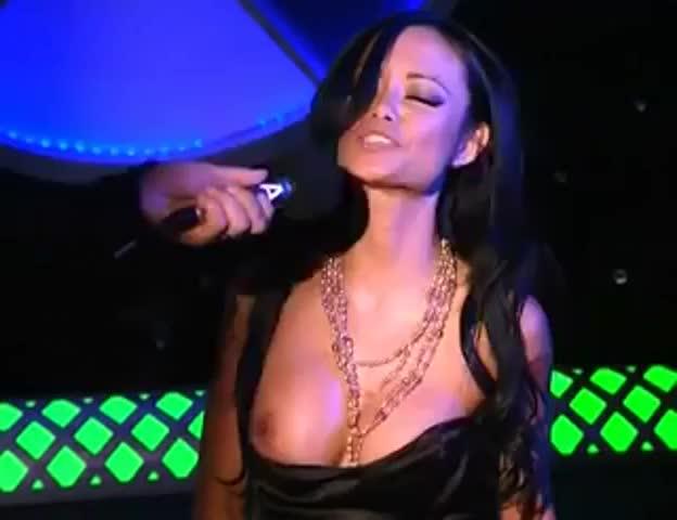 Tila tequila fake nudes — 14