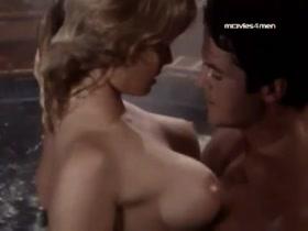 Veronica Cash - Pamela Principle