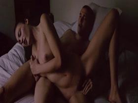 Love 2015 Aomi Muyock Klara Kristin Deborah Revy