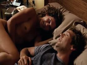 Susan McLellan Sex Scenes From Good Luck Chuck 2007