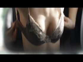 Olivia Wilde - Third Person