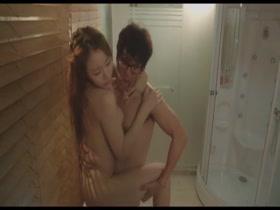ex dal shabet member viki bathroom sex scene
