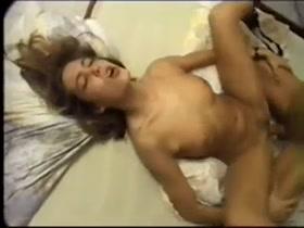 Diane Lane Stolen Sex Tape Celebs Nude World Nude Videossex