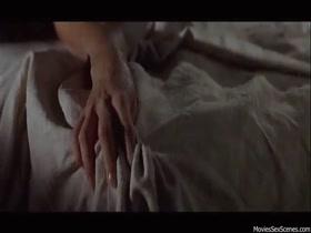 Anna Mouglalis - Sotto Falso Nome (2004)
