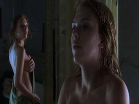 Scarlett Johansson hot nude scene
