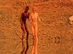 Hanne Klintoe - The Loss of Sexual Innocence (1999)