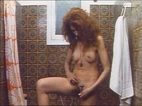 Myriam Mezieres - Le journal de Lady M (1993)