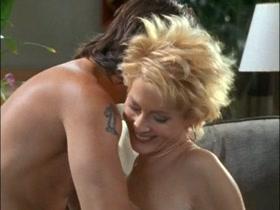 carrie prejean nude shots