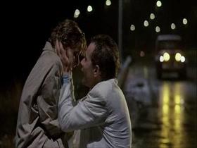 Scandalosa gilda 1985 cuckold erotic - 3 part 6