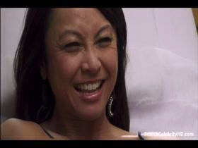 Christine Nguyen - Life On Top S02E03 - 2