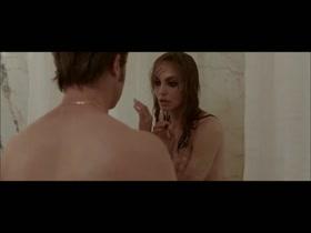 Angelina Jolie nude - By the Sea