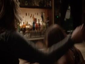 Jennifer Lopez Amazingly Sexy In Bra And Panties