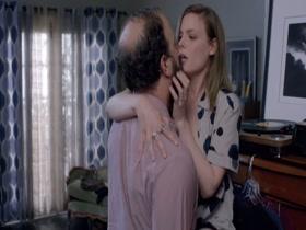 Gillian Jacobs - Love s01e03