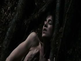 Sex scene antichrist 10 Incredibly