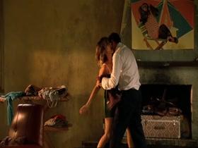 Penelope Cruz - Don't Move (2004)