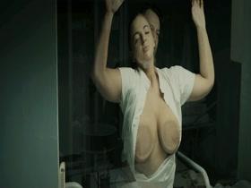 Monika Dorota  nackt