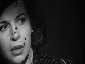 Loredana Cannata - Senso '45 - 1