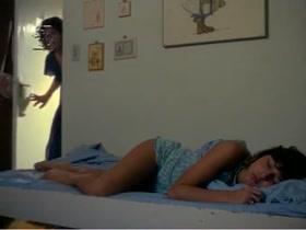 Explicit sex scenes Oh! Rebuceteio (1984)