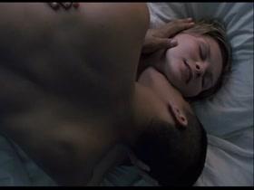 Kirsten Dunst - Crazy-Beautiful (2001)