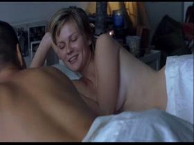 Kirsten dunst sex video