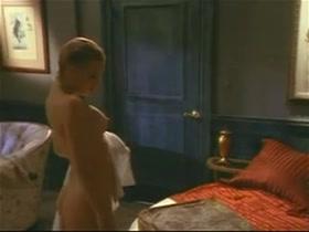 Nude melissa gilbert