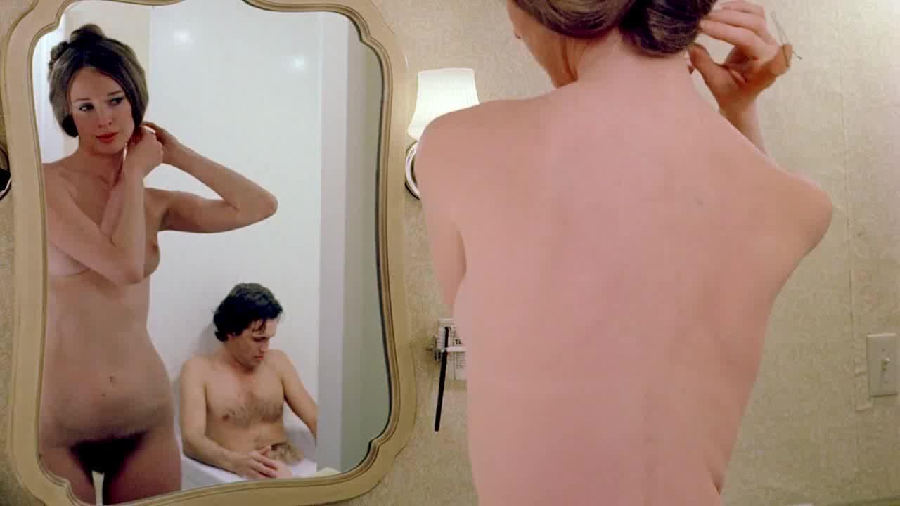 Diane Keaton Nude Photo Hot Girls